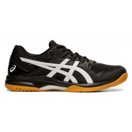 Волейбольные кроссовки ASICS GEL-ROCKET 9