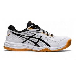 Волейбольные кроссовки ASICS UPCOURT 4