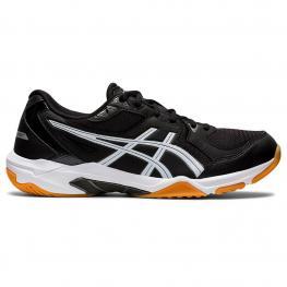 Волейбольные кроссовки ASICS GEL-ROCKET 10