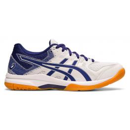 Волейбольные кроссовки ASICS GEL-ROCKET 9 (W)