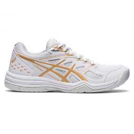 Волейбольные кроссовки ASICS UPCOURT 4 (W)