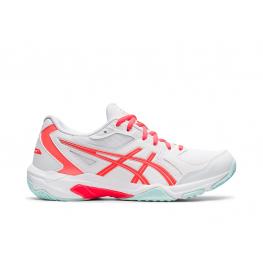 Волейбольные кроссовки ASICS GEL-ROCKET 10 W