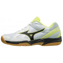 Кроссовки волейбольные MIZUNO Cyclone Speed